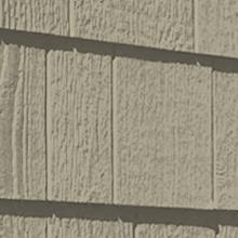 Hampton Shakes Sidings Rustic Wood Siding Ideas Cedar