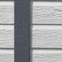 kwp trim board in blue