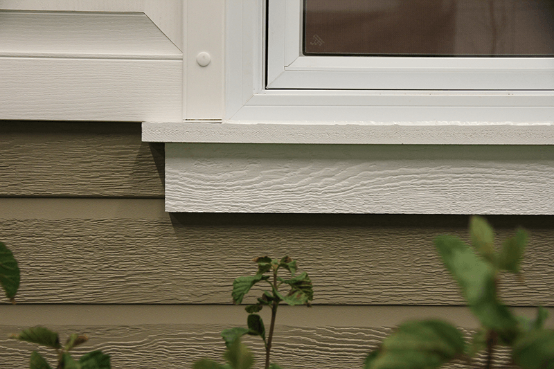 Naturetech Siding Products Amp Gallery Gallery Naturetech
