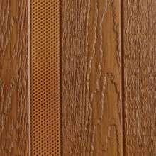 kwp stratford vertical composite siding