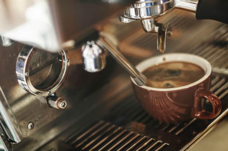 coffee, brow siding