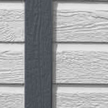 Eco Side Siding Options Wood Grain Siding Products