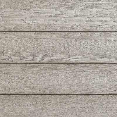 gray siding, rustic siding