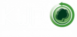 KWP Products Logo