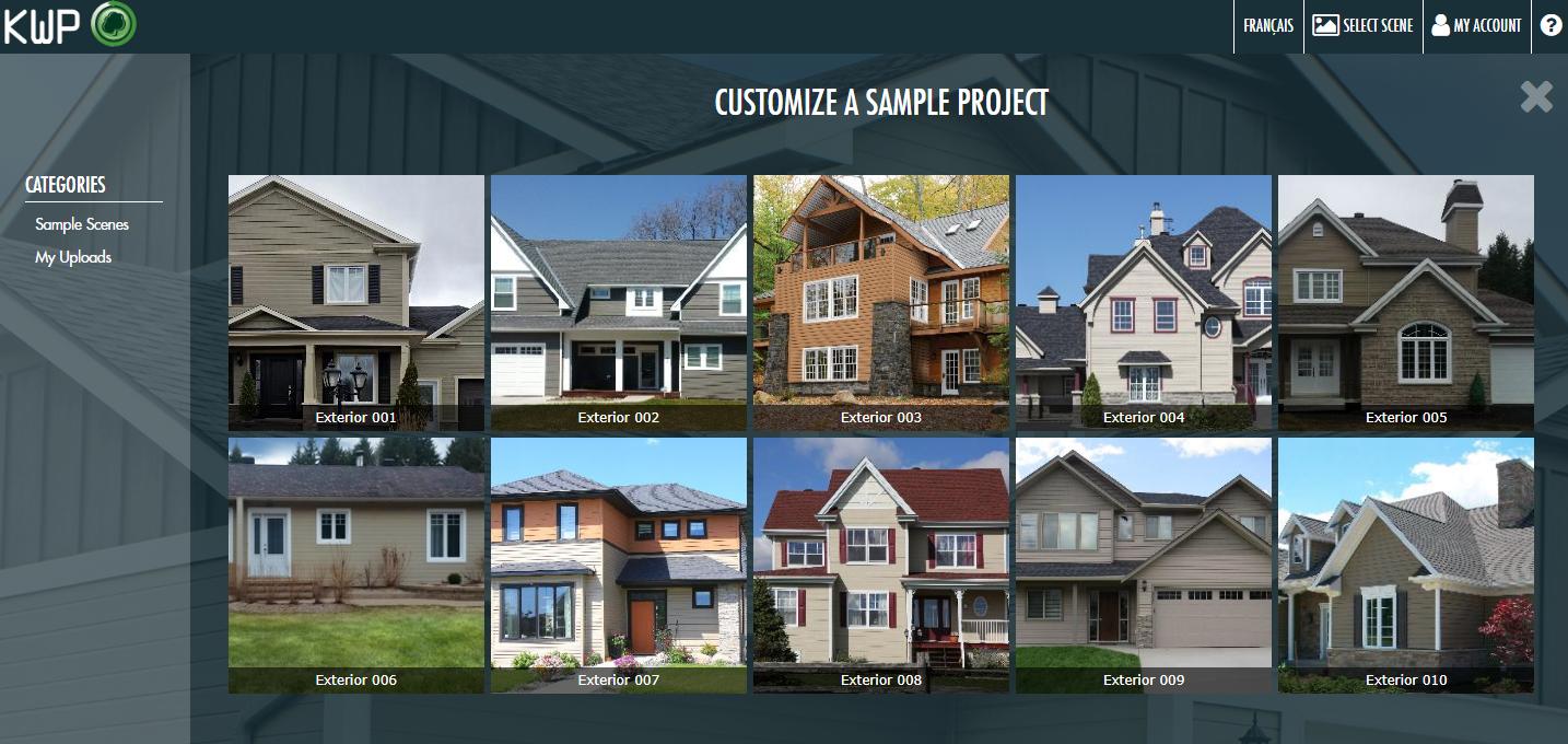kwp home designer 2.0