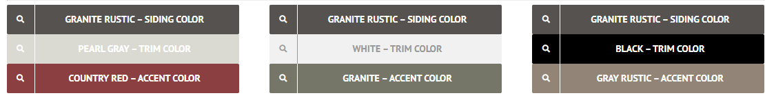 Granite Rustic