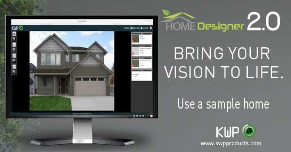 home designer 2.0